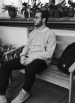 Mikhail, 23  , Pargolovo