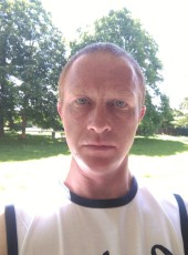 Anatolіy, 34, Ukraine, Kiev