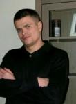 Alehandr, 31  , Shatsk