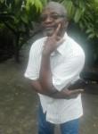 batog yon tarc, 65  , Yaounde