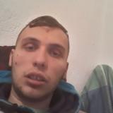 Naldi Qevani, 23  , Ampelona
