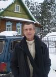 ivan, 60  , Andreapol