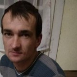 Mikhail, 34  , Vynohradiv