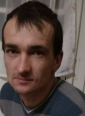 Mikhail, 34, Ukraine, Vynohradiv