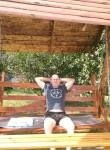 Dmitriy, 42  , Starobin
