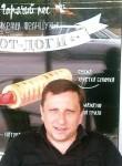 Babayok80, 39, Khmelnitskiy