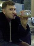 Igor, 39  , Kurgan
