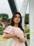 nanmayli , 23  , Nay Pyi Taw