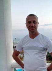 aleksey smirnov, 47, Russia, Simferopol