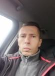 Nikolay, 45  , Mahilyow