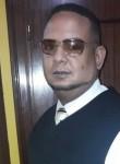 Juan Carlos, 36  , Gijon