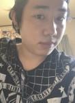 すえちゃん, 23  , Tokyo