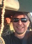 nariman, 37  , Almaty
