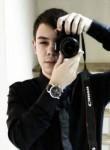Pavel, 21 год, Северный