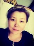 Tatyana, 35  , Ulan-Ude