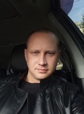 aleksey, 34, Ukraine, Izmayil