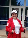 Margo, 60  , Surgut