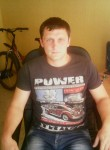 Andrey, 36, Maladzyechna