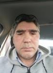 Braulio , 52, Punta Arenas