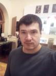 Олег - Киров (Кировская обл.)