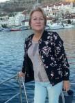 Nina, 58  , Foros