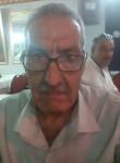 Adel, 60  , Tunis