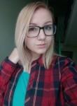 Lera, 19  , Bogotol
