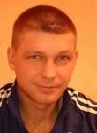 Viktor, 41  , Salavat