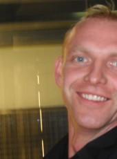 Arthur, 40, Germany, Wismar