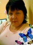 Olenka, 70, Kharkiv