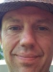 Christophe, 42  , Sitten