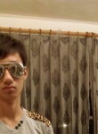 名峰, 21  , Tainan