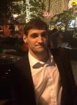 Artem, 33, Moscow