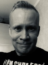 Макс, 46, Russia, Moscow