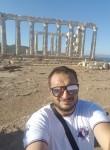 Odissey , 46  , Piraeus