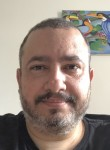 Alexandre, 42, Brasilia