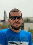 Igor, 28  , Tel Aviv