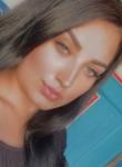Alika, 21, Mariupol