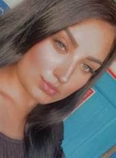 Alika, 21, Ukraine, Mariupol