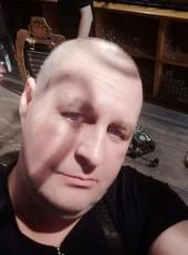 Vasiliy, 42, Russia, Surgut