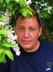 anic, 49  , Kirov (Kirov)
