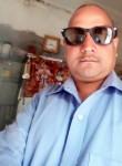 Pramod  tomar, 35  , Surat
