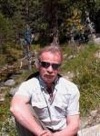 Sergey, 59  , Aginskoye (Transbaikal)
