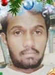 Sagar, 18  , Ankleshwar