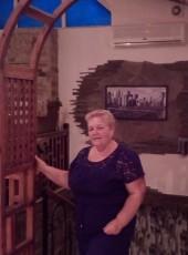 Maria, 67, Russia, Yevpatoriya