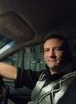 Maksim, 34  , Slantsy