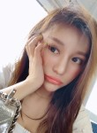 李欣媛, 36  , Cheongju-si