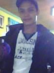 DeriCk, 31  , Quezon City