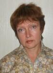 Elena Vasilevna, 60, Vladivostok