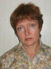 Elena Vasilevna, 60, Russia, Vladivostok